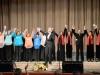 Финал хорового форума